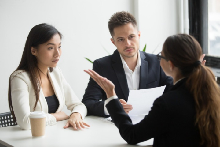 do I need a bankruptcy lawyer in Ontario